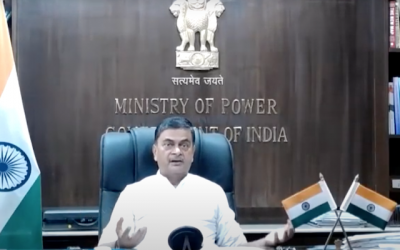 india_ministry_of_power_rk_singh_screenshot_confederation_of_indian_industry_jul21