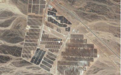 jordan_maan_storage_solar