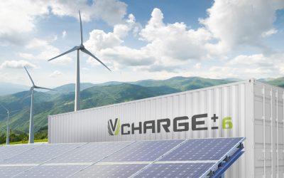 largo_clean_energy_launch_via_twitter
