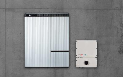 LG-RESU10H-with-SolarEdge-Energy-Hub-Inverter