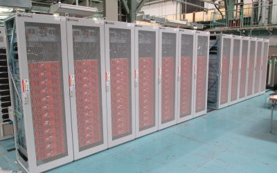 lg_chem_batteries_hokkaido_credit_green_power_development_company_of_Japan