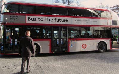 london_bus_flickr_david_holt
