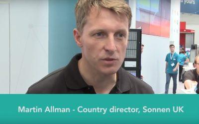 martin_allman_sonnen_video_thumbnail