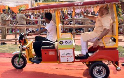 modi_rickshaw