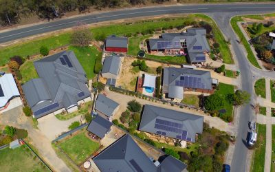 mondo_energy_australian_rooftops_via_twitter