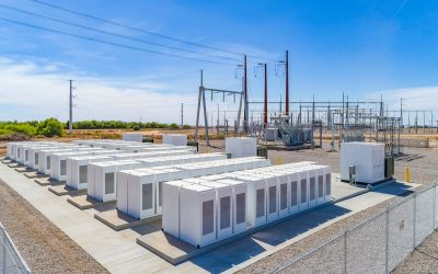 nextera_energy_resources