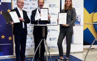 nilar_battery_EIB_signing