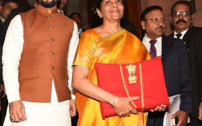 nirmala_sitharam_india_union_budget_2020_2021