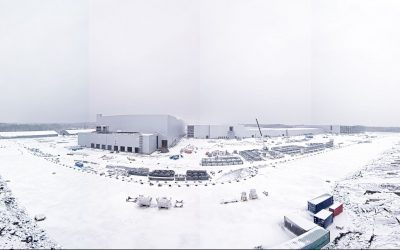northvolt_ett_snow_oct20