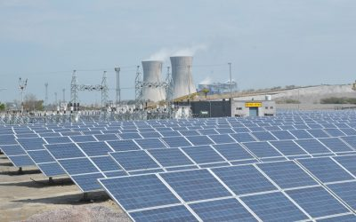 ntpc_solar_and_thermal_generation