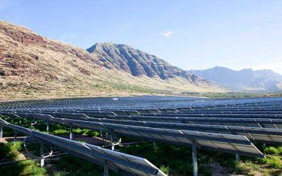 oahu_solar_eurus_credit_hawaiian_electric