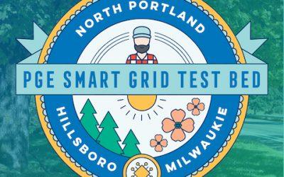 pge_smart_grid_test_bed