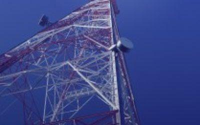 photon_energy_telecom_tower_australia