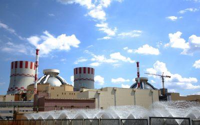 rosatom_nuclear_plant_