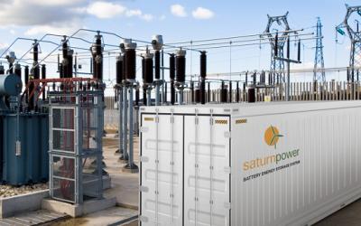 saturn_power_battery
