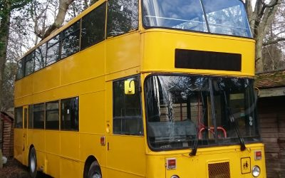 school_bus_project_low_res