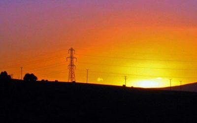 skyline_sunset