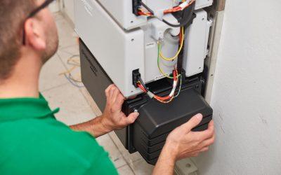 solarwatt_home_install