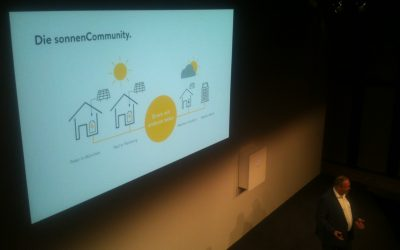 sonnencommunity_launch_credit_andy_colthorpe