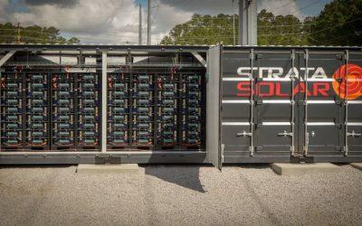 strata_solar_energy_storage
