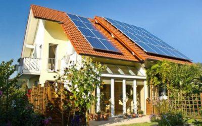 sunpower_residential