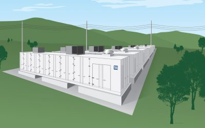 tennessee_valley_authority_40mwh_battery_sep20