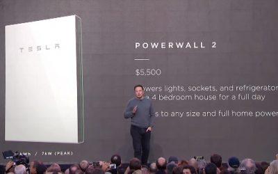 tesla_powerwall_2_launch