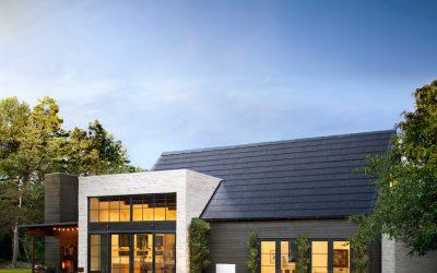 tesla_solar_roof_and_powerwall