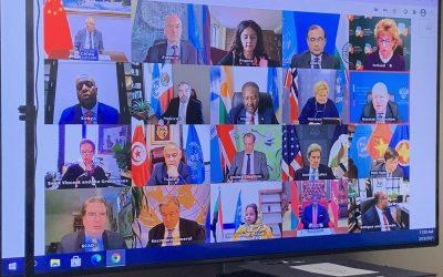 un_security_council_climate_john_kerry_via_twitter