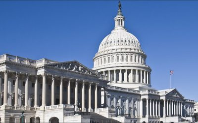 us_house_of_representatives_flickr_user_ron_cogswell_