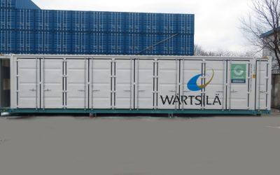 wartsila_container
