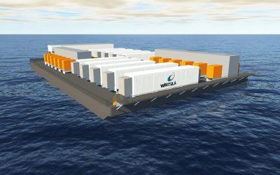 wartsila_floating_storage_barge_mar2021