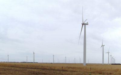 wattle_point_wind_farm_2_flickr_user_denisbin