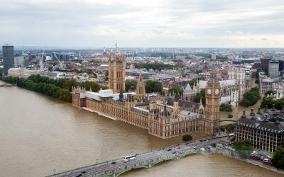 westminster_with_2_degree_rise_credit_climate_central
