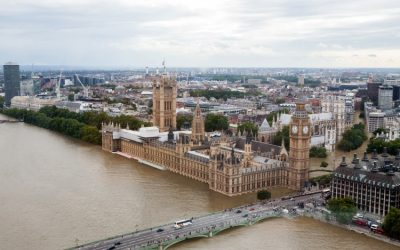 westminster_with_2_degree_rise_credit_climate_central_750_500_s