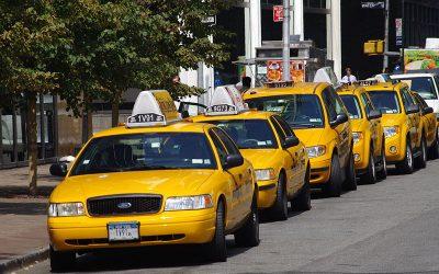 yellow_cabs_wiki_user_chevronz